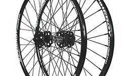 Spinergy XYCLONE Disc Freewheel (HADLEY)