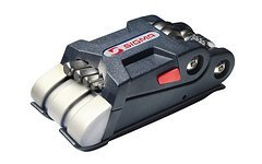 Sigma Sport PT 14 Pocket Tool