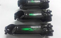 Syncros FL 1.0 carbon