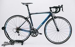 GT (GTR) Carbon Elite Rennrad | Größe L