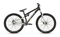 Specialized P.Slope L