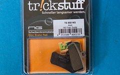 Trickstuff TS 850 NG
