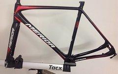 Merida Cyclocross 9000