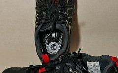 Shimano SH-MT34L Mountaintouring Schuh SPD Größe 39