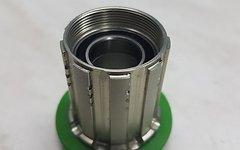 Hope Pro 4 Freilaufkörper 11-fach Aluminium