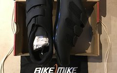 Specialized Sport Road Schuh - Black