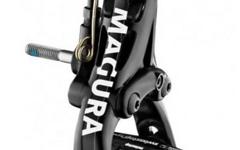 Magura RT 6 Hydraulische Rennrad Bremse Felgenbremse
