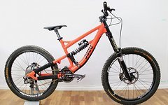 Rose The Unchained 2 2015 (NP 4.599€)