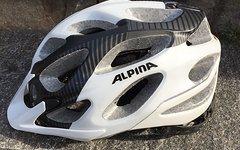 Alpina Mythos 2.0 L.E