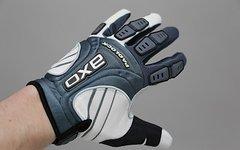 AXO Padlock Handschuhe | Größe M | UVP 39,99 €