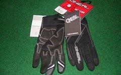 O'Neal Winter Glove
