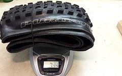 Specialized Purgatory Control 29 x 2,3 2BlissReady ****TOP****
