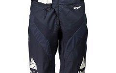 Maloja Sillek M. Shorts Downhill Freeride M