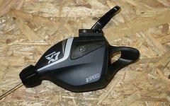 SRAM X7 2-fach Schalthebel Trigger Shifter NEU