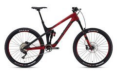Rocky Mountain Slayer 770 Modell 2017 Xlarge New