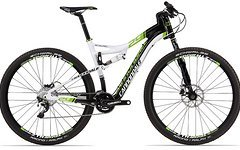 Cannondale SCALPEL 29 SI Carbon 2
