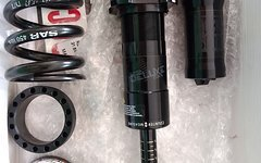 Rock Shox Super Deluxe Coil RCT 230/65 Metric