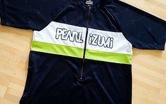 Pearl Izumi MTB Trikot Gr.S