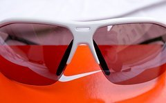 Nike Vision Run X2 E white/black