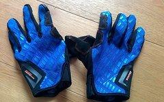 Ziener Chock Touch Handschuhe