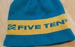 Five Ten Beanies / Mütze *NEU*