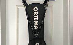 Ortema P1-LIGHT