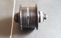 Shimano DH-3D37-QR Nabendynamo