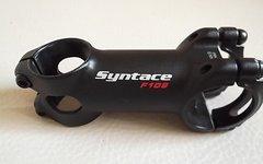 Syntace F 109
