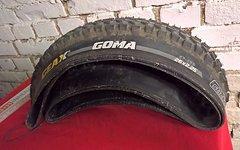 Geax Goma Sticky 26x2.25