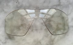 Oakley Radar Ersatzglas Clear