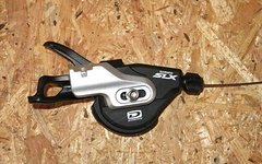 Shimano SLX 10-fach Schalthebel Trigger Shifter NEU SL-M670-b rechts I Spec B