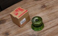 Dartmoor Flash Headset green EC34/ZS49 *NEU*