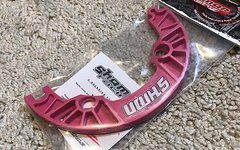 Shaman Racing Rockring rosé 32-35T