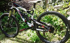 YT Industries NOTON 2.0