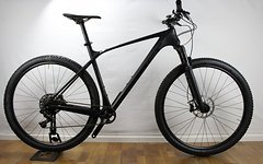 Ghost LECTOR 5 LC 29 2017 (NP 1.990€)