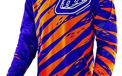 Troy Lee Designs GP Air Jersey S *NEU*