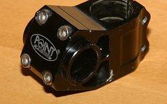 Point Racing Vorbau 50 mm