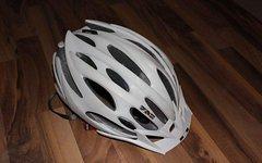 Casco Helm von CASCO