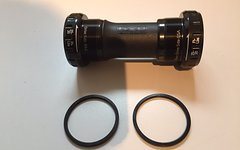 SRAM GXP Team bottom Bracket