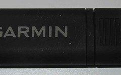 Garmin Ant+ USB Stick