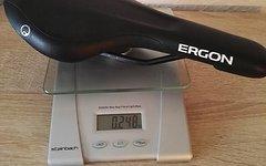 Ergon SMC3 MTB Comfort Sattel