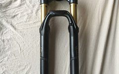 Fox  Racing Shox FOX Factory Series 32 FLOAT 29 100 FIT4 Kashima