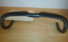 Specialized S-Works Aerofly, 42cm