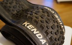 Kenda Nevegal X Pro 27,5x2,35 Faltreifen Enduro