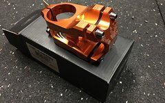 Easton havoc 31,8 1.5 onepointfive 50mm