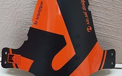 Riesel Design Fender / Schutzblech