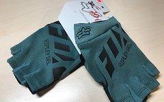 Fox Handschuhe kurz Damen M