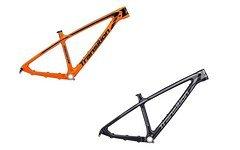 Transition Bikes Vanquish 29 Carbon Rahmen, verschiedene Größen