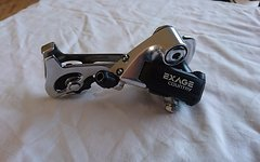 Shimano Exage Country RD-M250