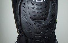 IXS Cleaver Rückenprotektor M/L